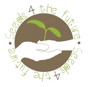 Seeds for the Future LOGO 1 300dpi (2)